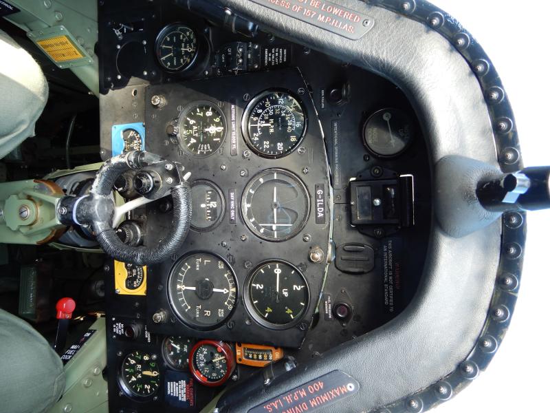 8B5CC35D-10D1-410F-B539-5ACAFE988624